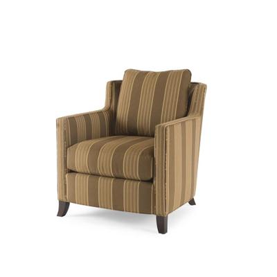 Century Chair