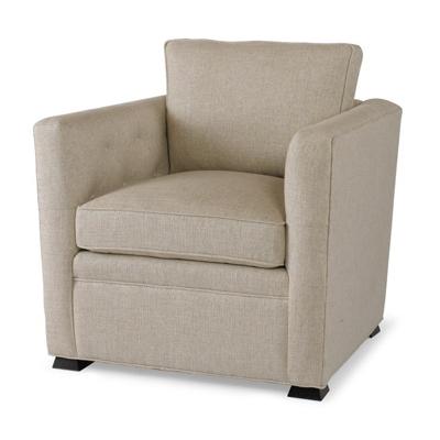 Patio Furniture Atlanta Discount Furniture Direct Norcross30093