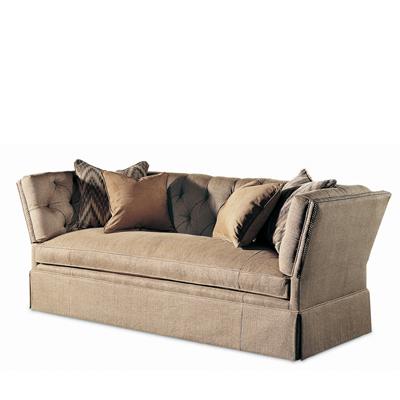 Century Belmore Sofa