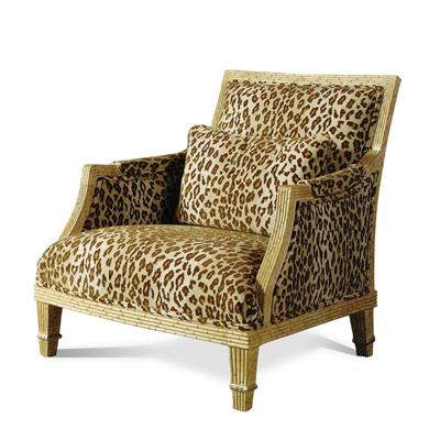 Century Hawick Chair