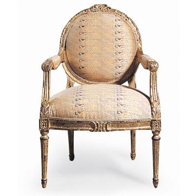 Century Henley Chair