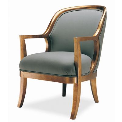Century Beverly Chair