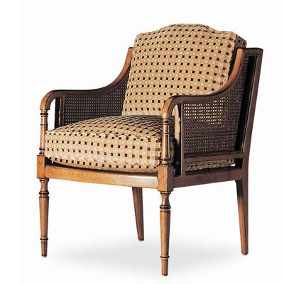 Century Bangor Chair