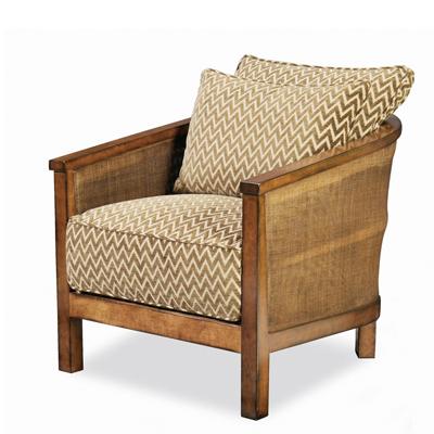 Century Chiswick Chair