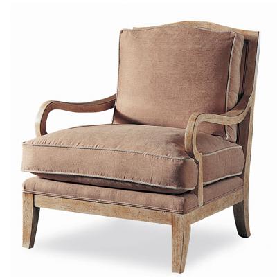 Century Callaway Chair