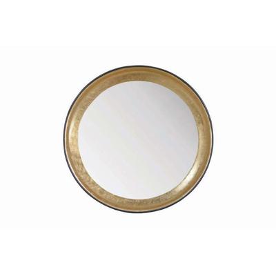 Century Spyglass Mirror