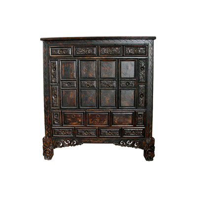 Outlet Clearance Furniture Hickory Park Furniture Galleries Environment Furniture