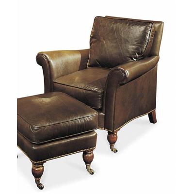 Century Newport Chair