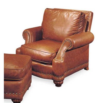 Century Cheyenne Chair