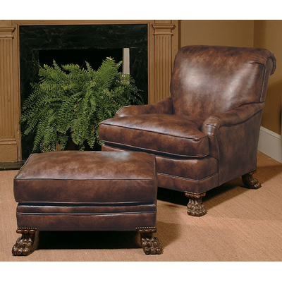 Century lr 18135 century leather brisbane chair discount for Affordable furniture brisbane