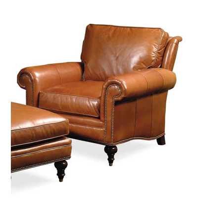 Century Westport Chair