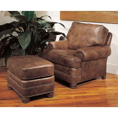 Century Laredo Chair