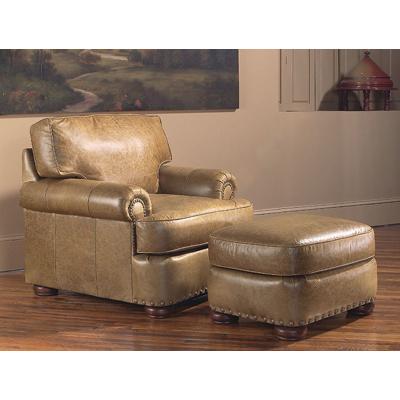 Century Bonanza Chair