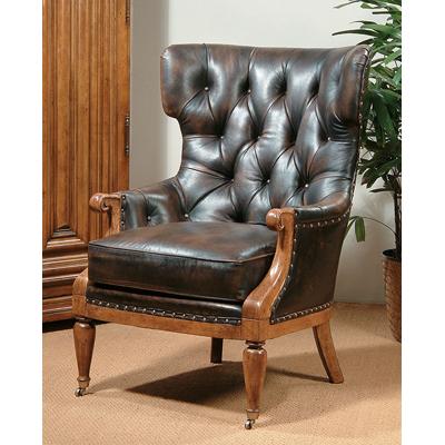 Century Venice Chair