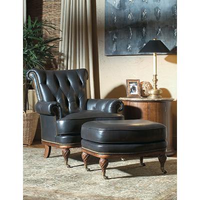 Century Thornhill Chair