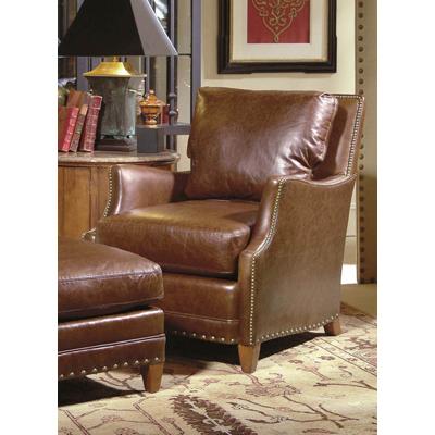 Century Berwick Chair