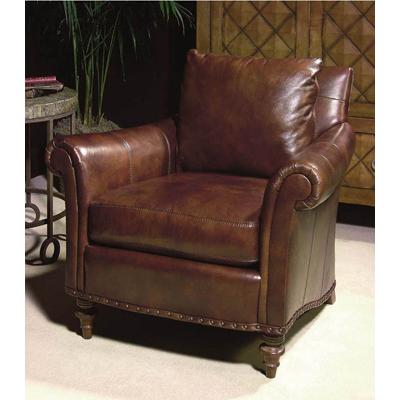 Century Brookline Chair