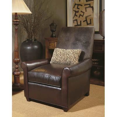 Century Moorhead Chair