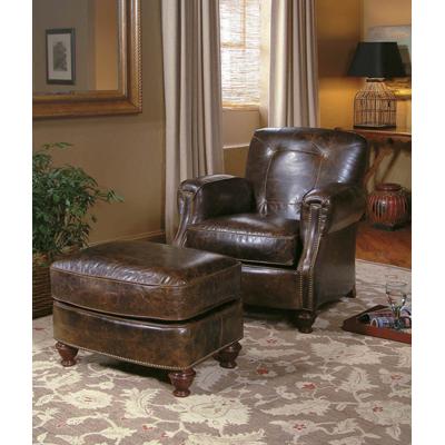 Century Mesa Chair