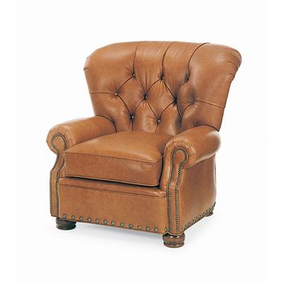 Century Carleton House Chair
