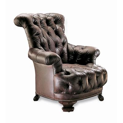 Century Australian Chair