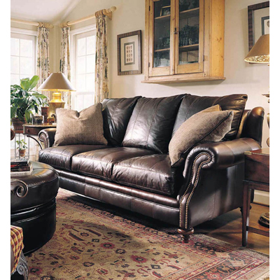 Century Carmel Sofa