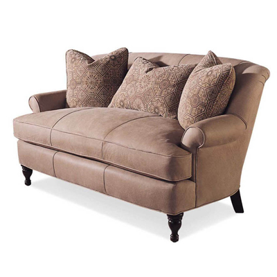 Century Concord Sofa