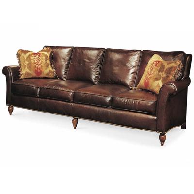 Century Newport 104in Sofa