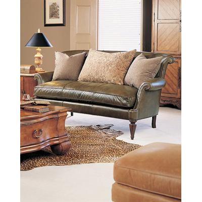 Century Empire Sofa