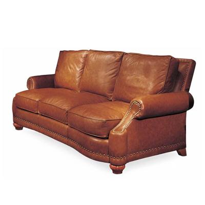 Century Cheyenne Sofa