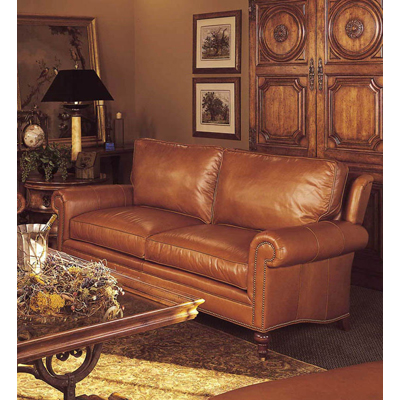 Century Westport Sofa