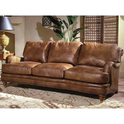 Century London Sofa