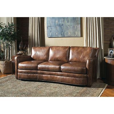 Century Camden Sofa