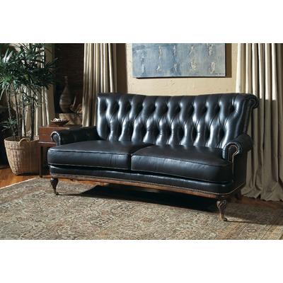 Century Thornhill Sofa