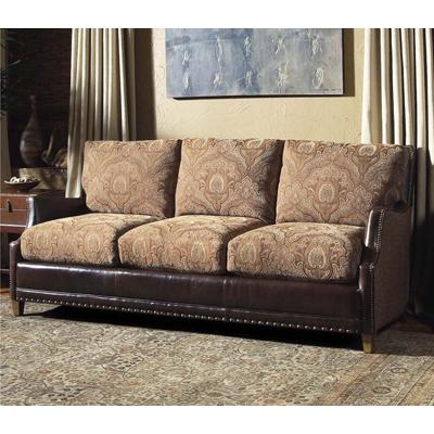 Century Berwick Sofa