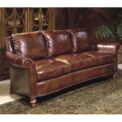 Century Brookline Sofa