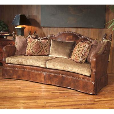 Century Cascade Sofa