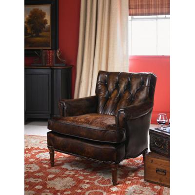 Century Salisbury Chair