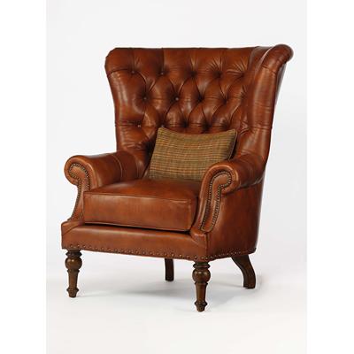 Century Marlborough Chair