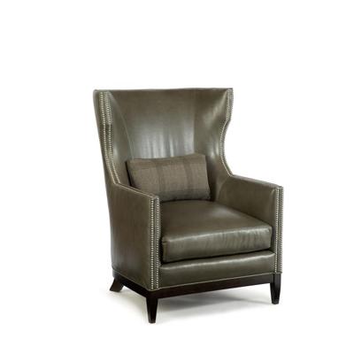 Century Townsend Chair