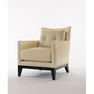 Century Abbott Chair