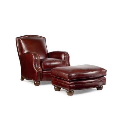Century Baxter Chair