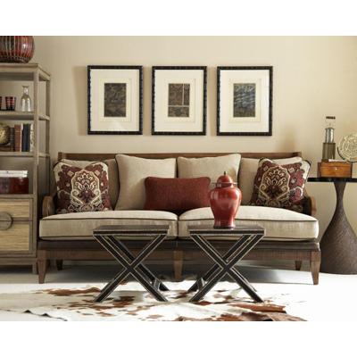 Century Rumson Sofa
