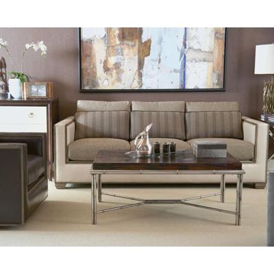 Century Bolton Sofa