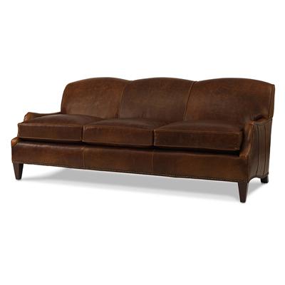 Century Austin Sofa