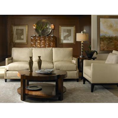 Century Monterey Sofa