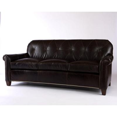 Century Chadwick Sofa