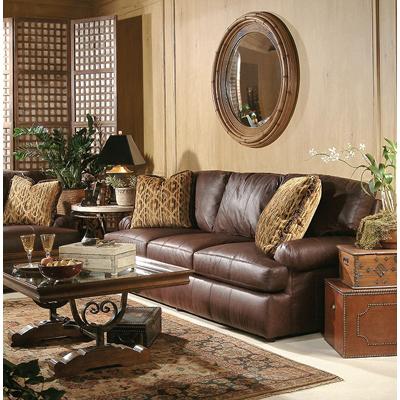 Century Yukon Sofa
