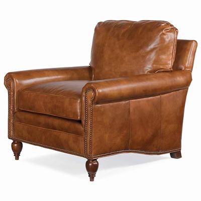 Century Essex Chair