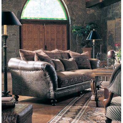 Century Kangaroo Sofa